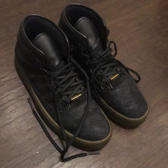c5402a9b4759 Jordan Other - Michael Jordan Boots
